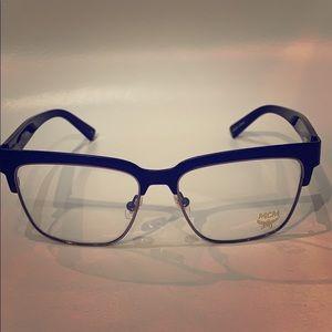 Men's MCM Eyeglasses New